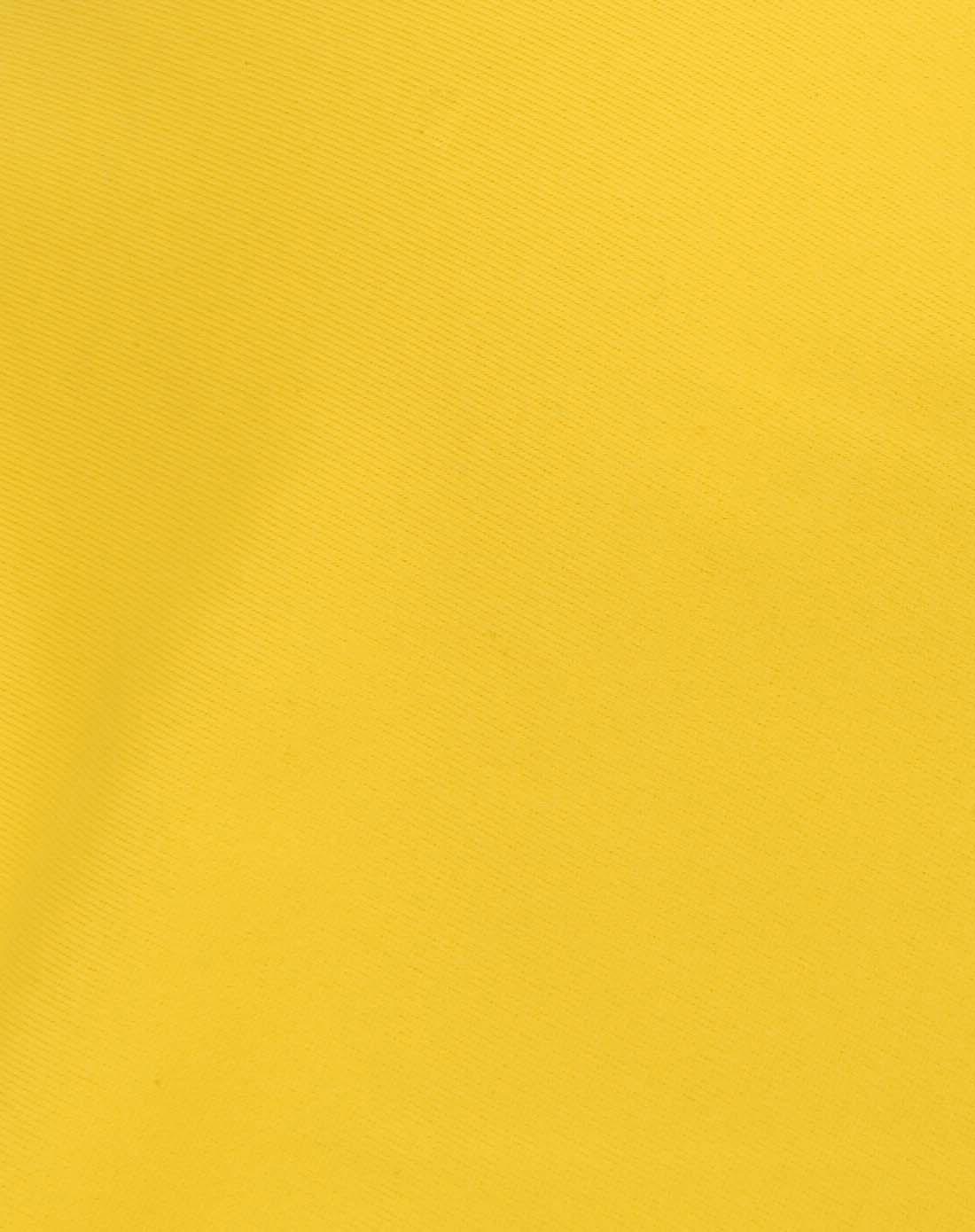 黄色囹?a???9??:l?_diana & rue royale diana混合专场 > nuotando diana 女士亮黄色泳衣
