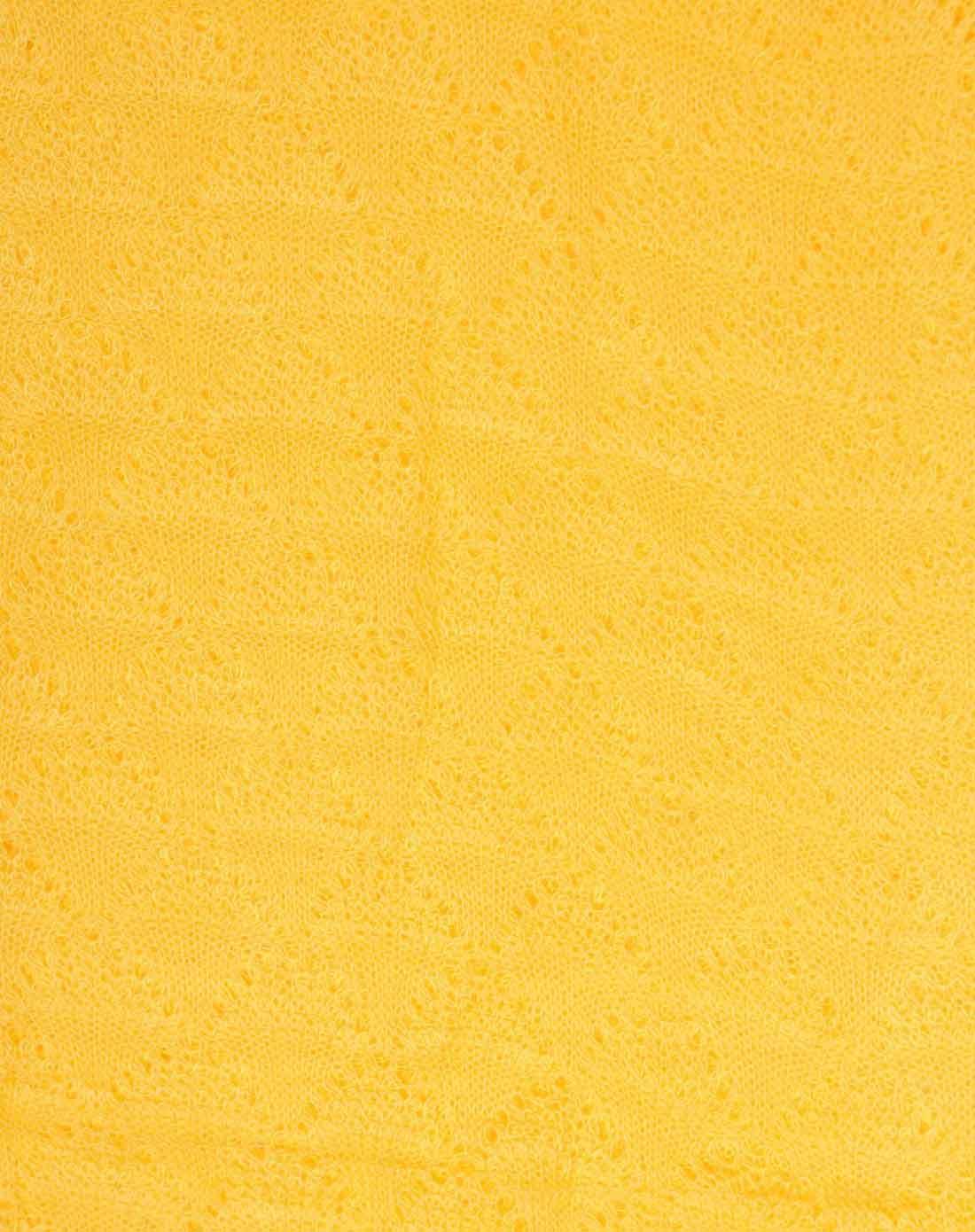 黄色囹?a???9??:l?_帕鲁巴斯palbas围巾专场女款黄色纯色薄围巾058163