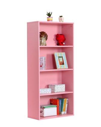 小书柜书架