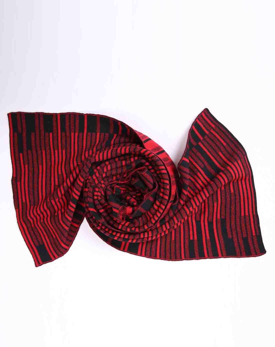 红色领带ps素材