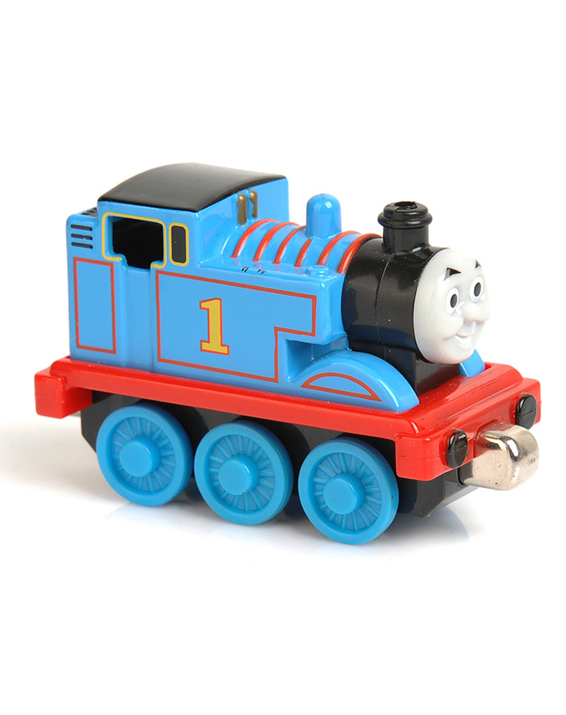 费雪 托马斯和朋友之小火车托马斯