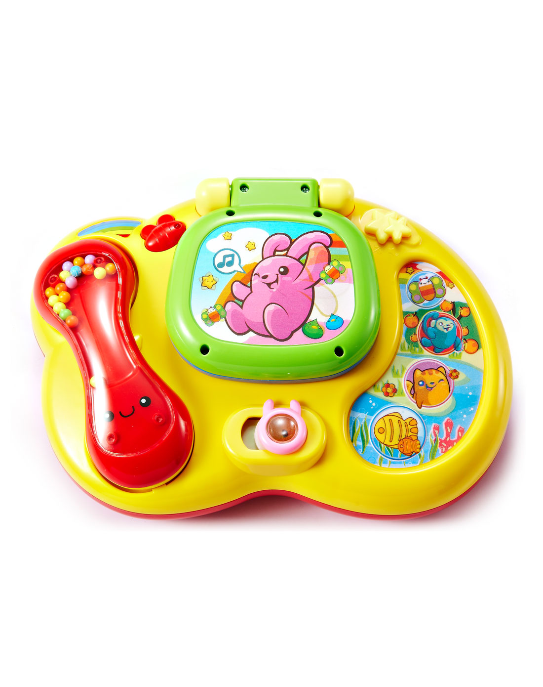 by玩具澳贝玩具