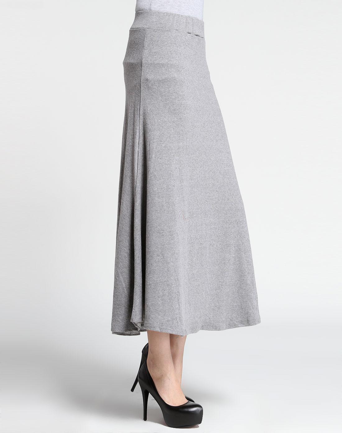 裙子图片图片 裙子图片图片下载