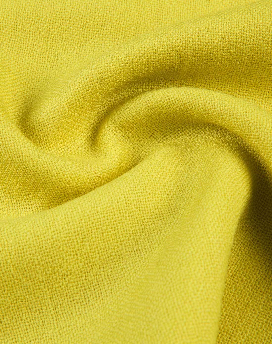黄�:�y�(y�d_女款柳黄纯色百搭羊毛围巾