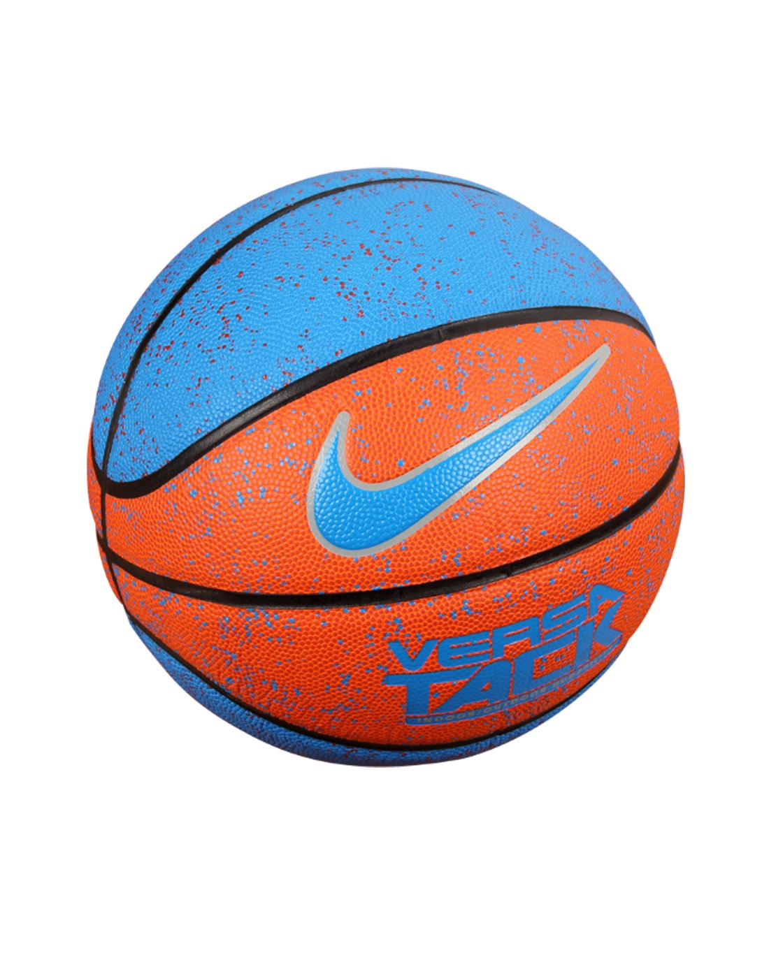 篮球货到付款