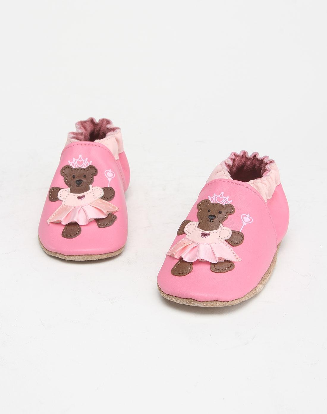 拖鞋 鞋 鞋子 1100_1390 竖版 竖屏