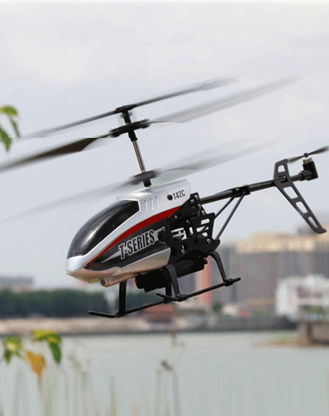 玩具直升机_遥控直升机,玩具!!-