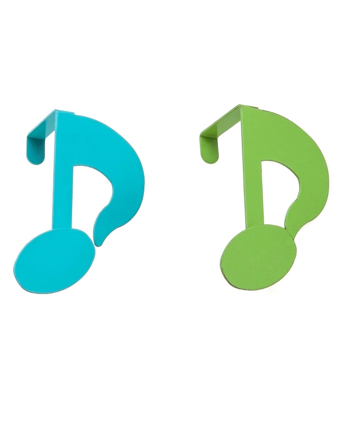 logo logo 标志 设计 矢量 矢量图 素材 图标 1100_1390 竖版 竖屏