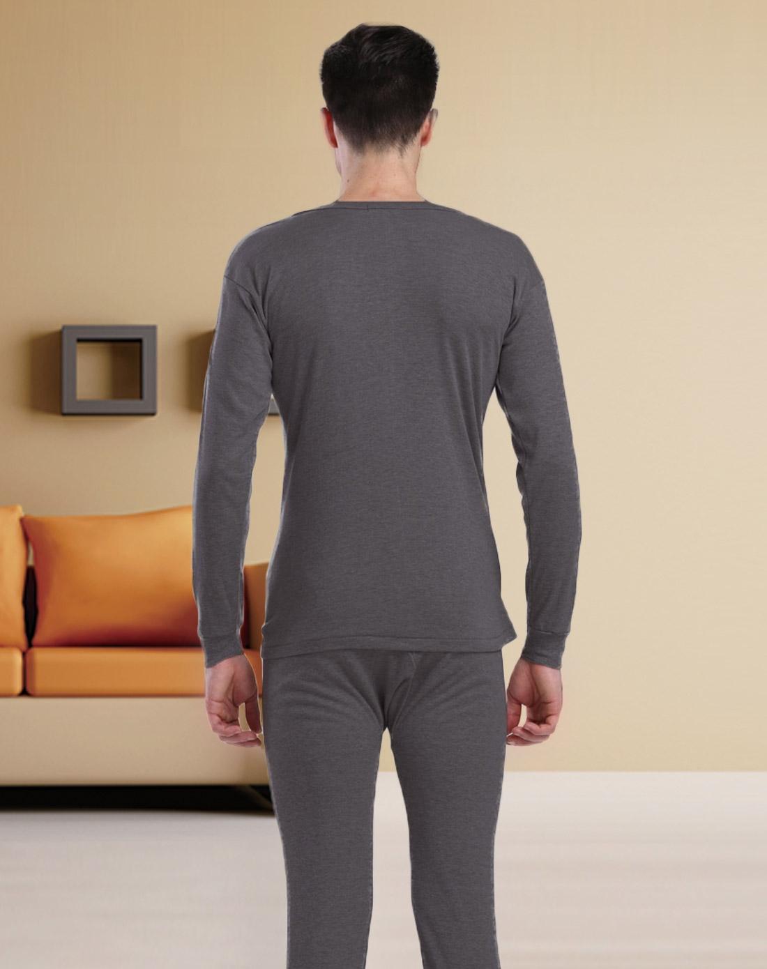 男士保暖内衣哪个牌子最好?男士保暖内衣十大品牌排行榜 - 牌子网