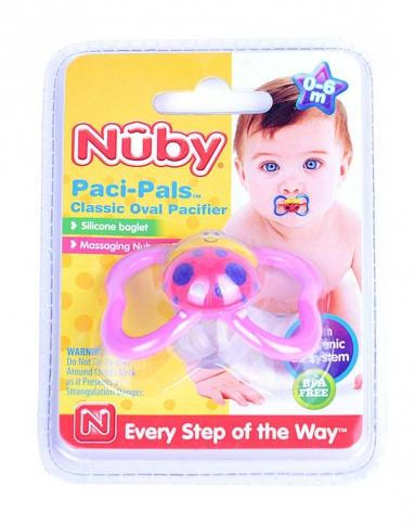黄色小鸭&努比&宝贝可爱婴童用品nuby