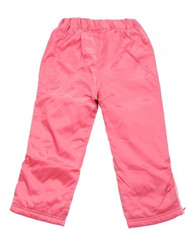运动裤p16010-032