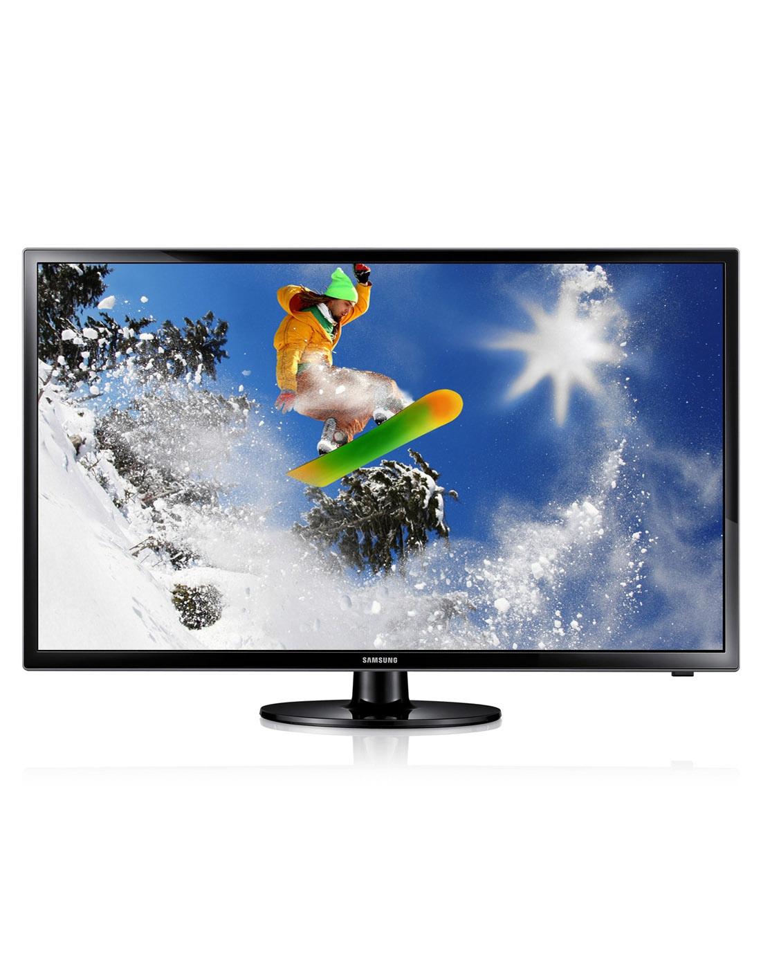 32寸液晶电视实惠之选