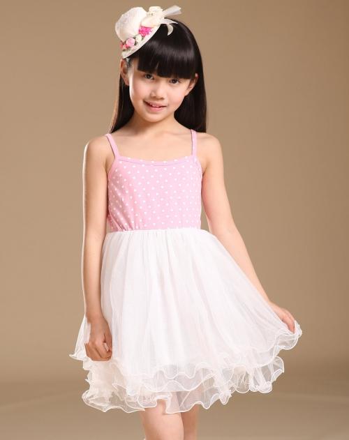 女童吊带裙价格,女童吊带裙 比价导购 ,女童吊带裙怎么样 高清图片