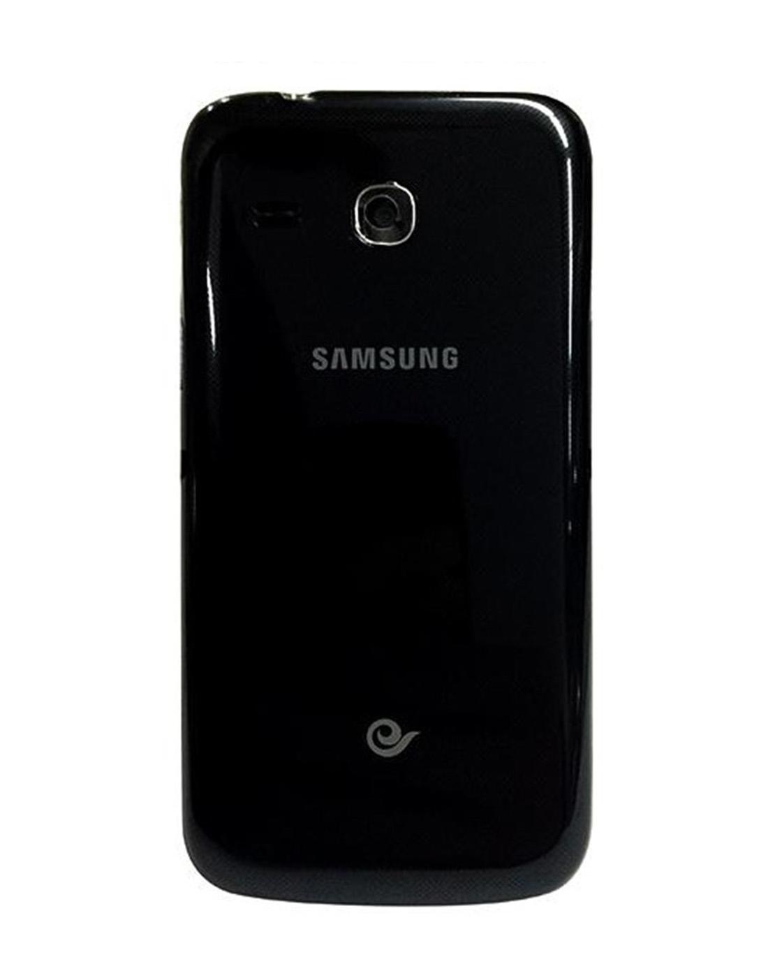 三星samsung品牌全系列数码专场-g3509i电信版送200元话费卡