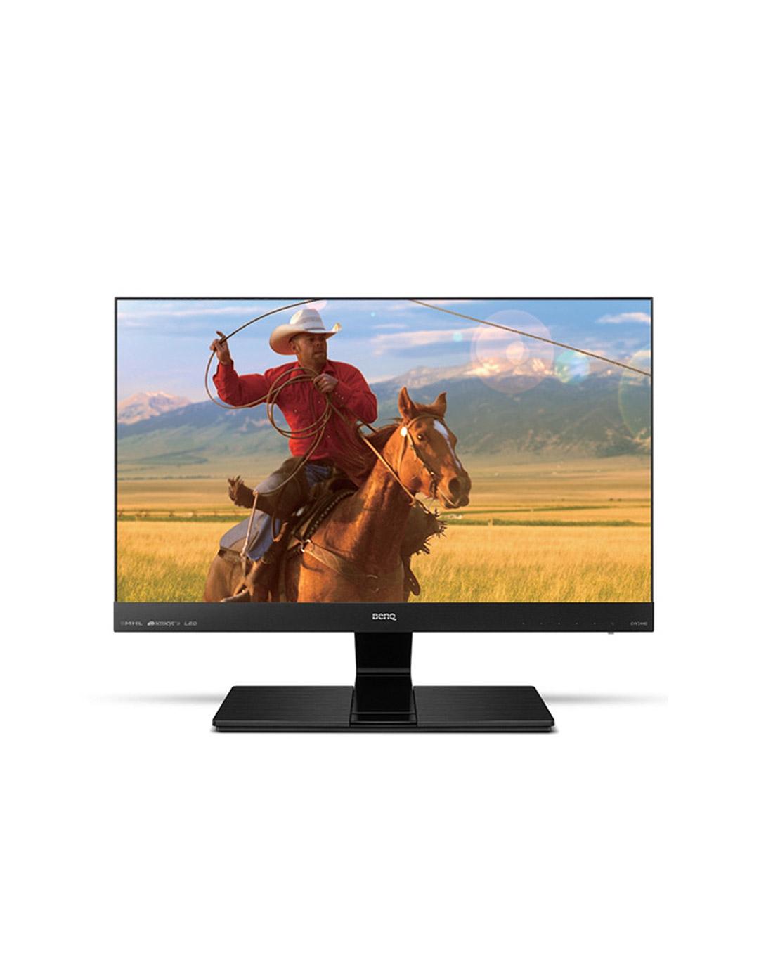 电视 电视机 1100