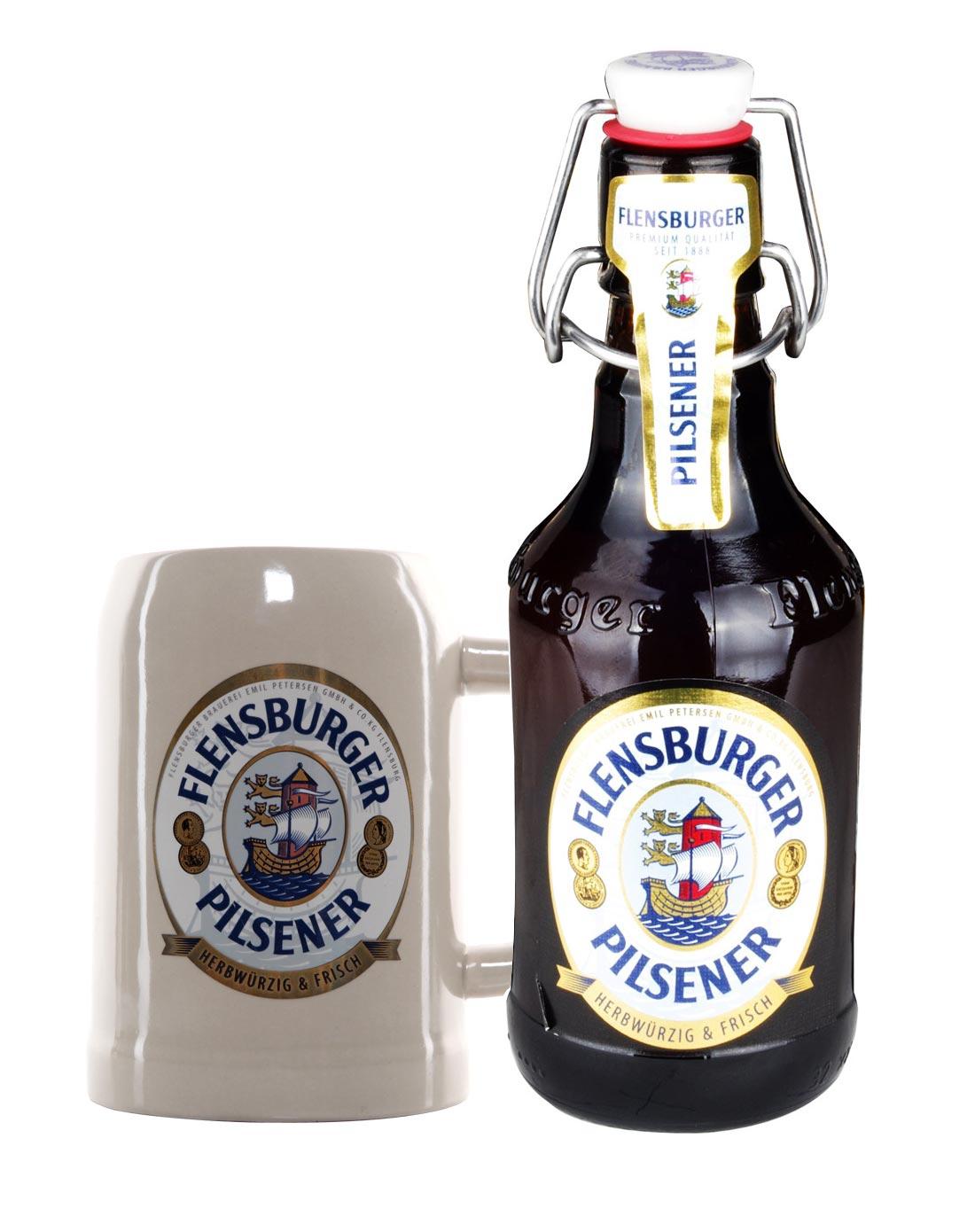 比尔森啤酒 德国原瓶进口