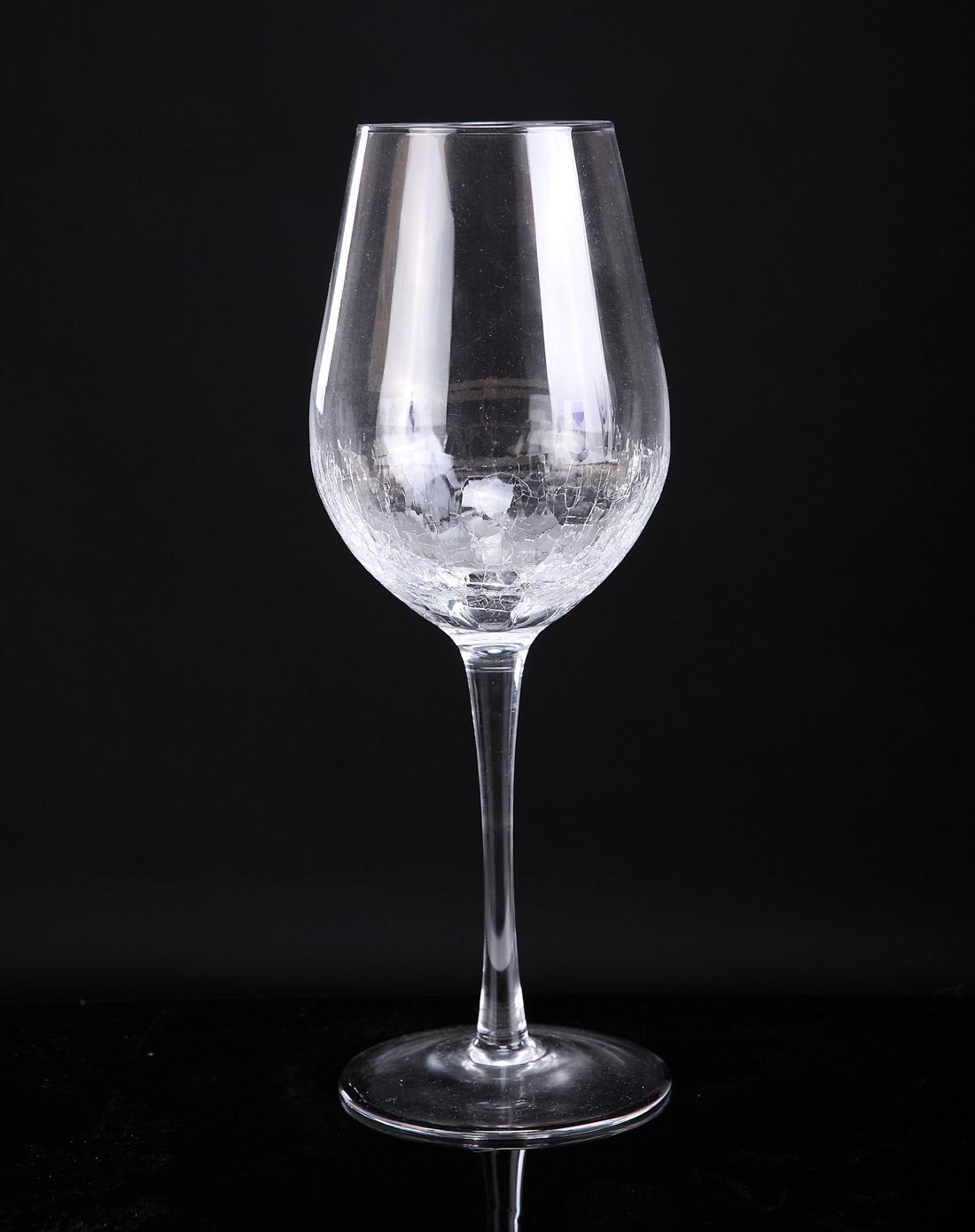 高脚杯子素描图片步骤
