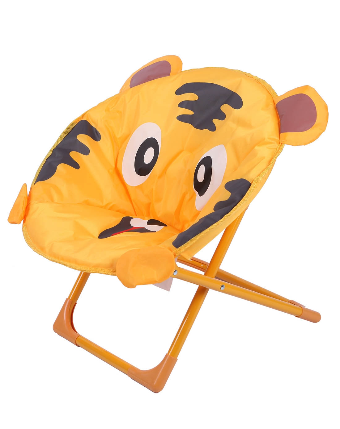 卡通儿童qq椅-虎k