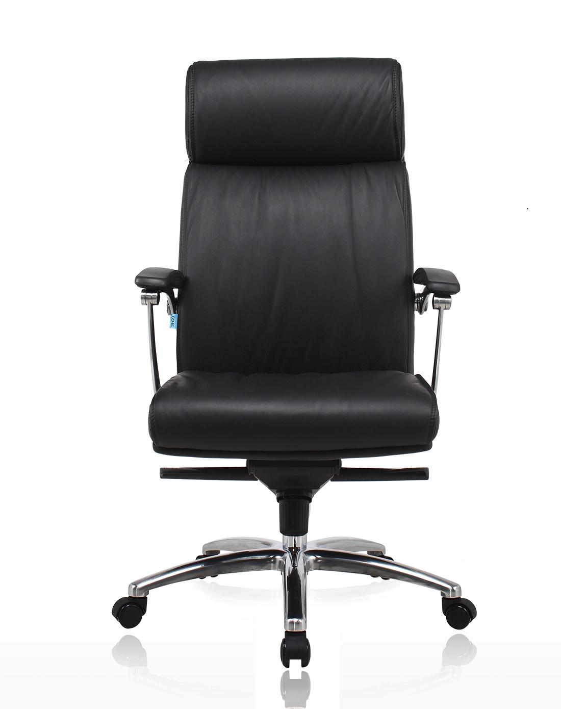 中高端老板椅