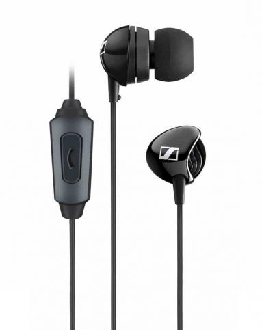 森海塞尔耳机cx275s