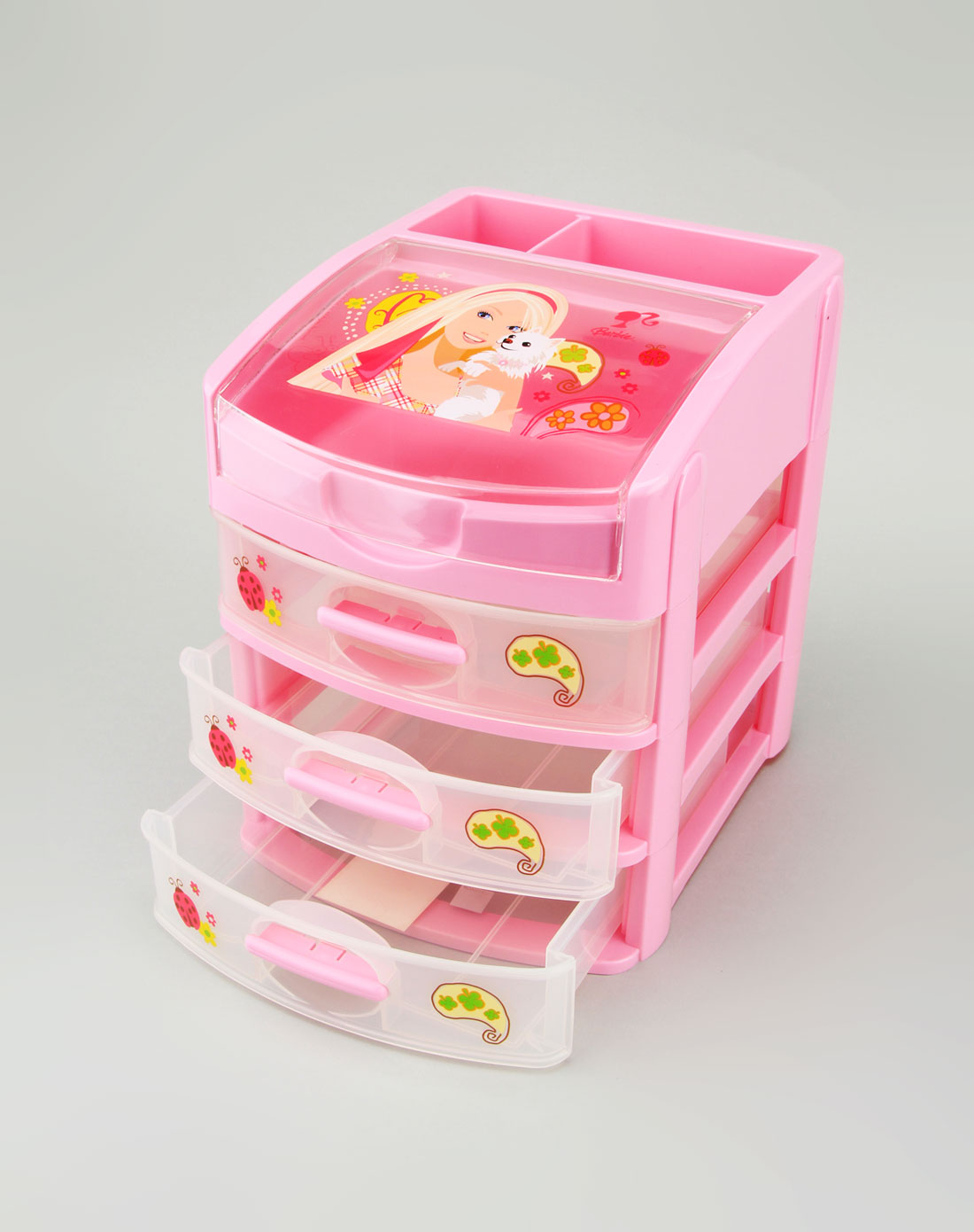 包装盒 化妆盒 1100_1390 竖版 竖屏