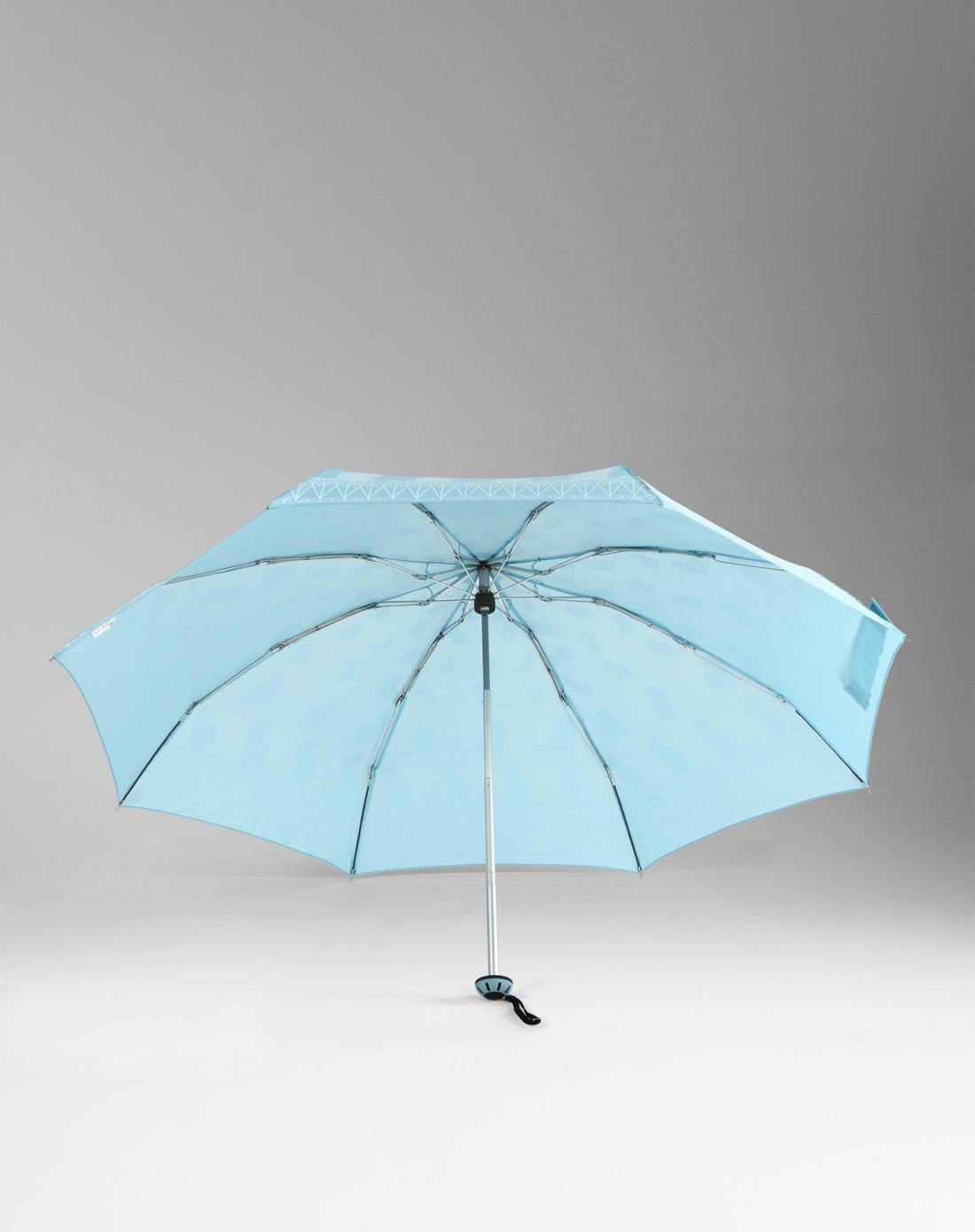 伞 雨伞 1100_1390 竖版 竖屏