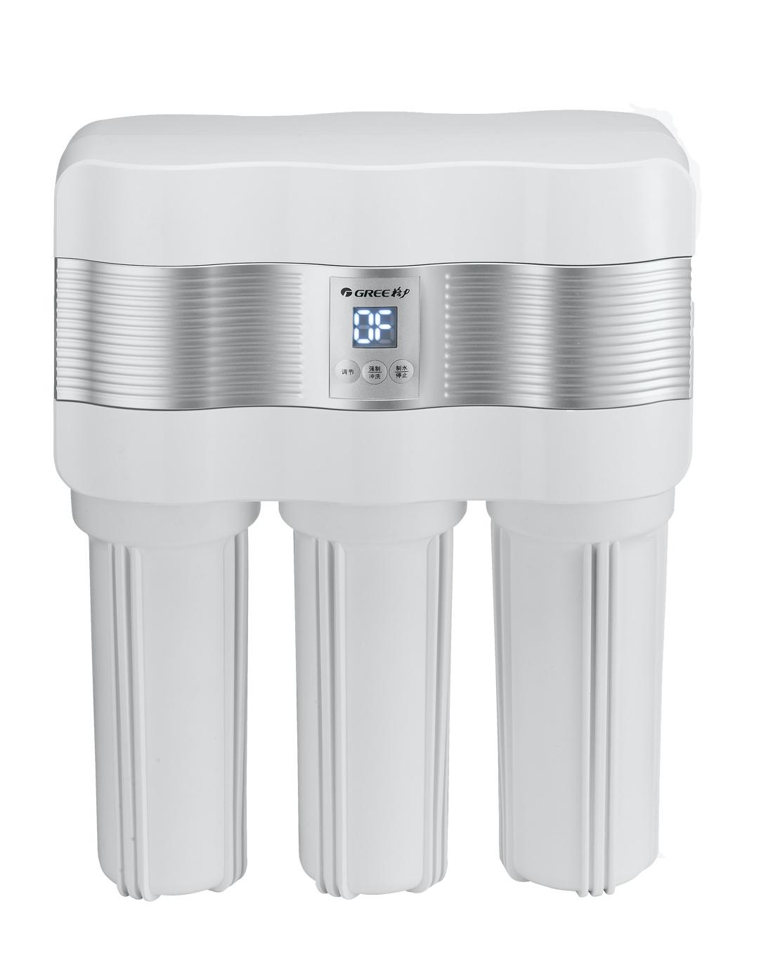 2019年净水器排行_双11值得买的十大净水器排行榜 冰尊净水器入选