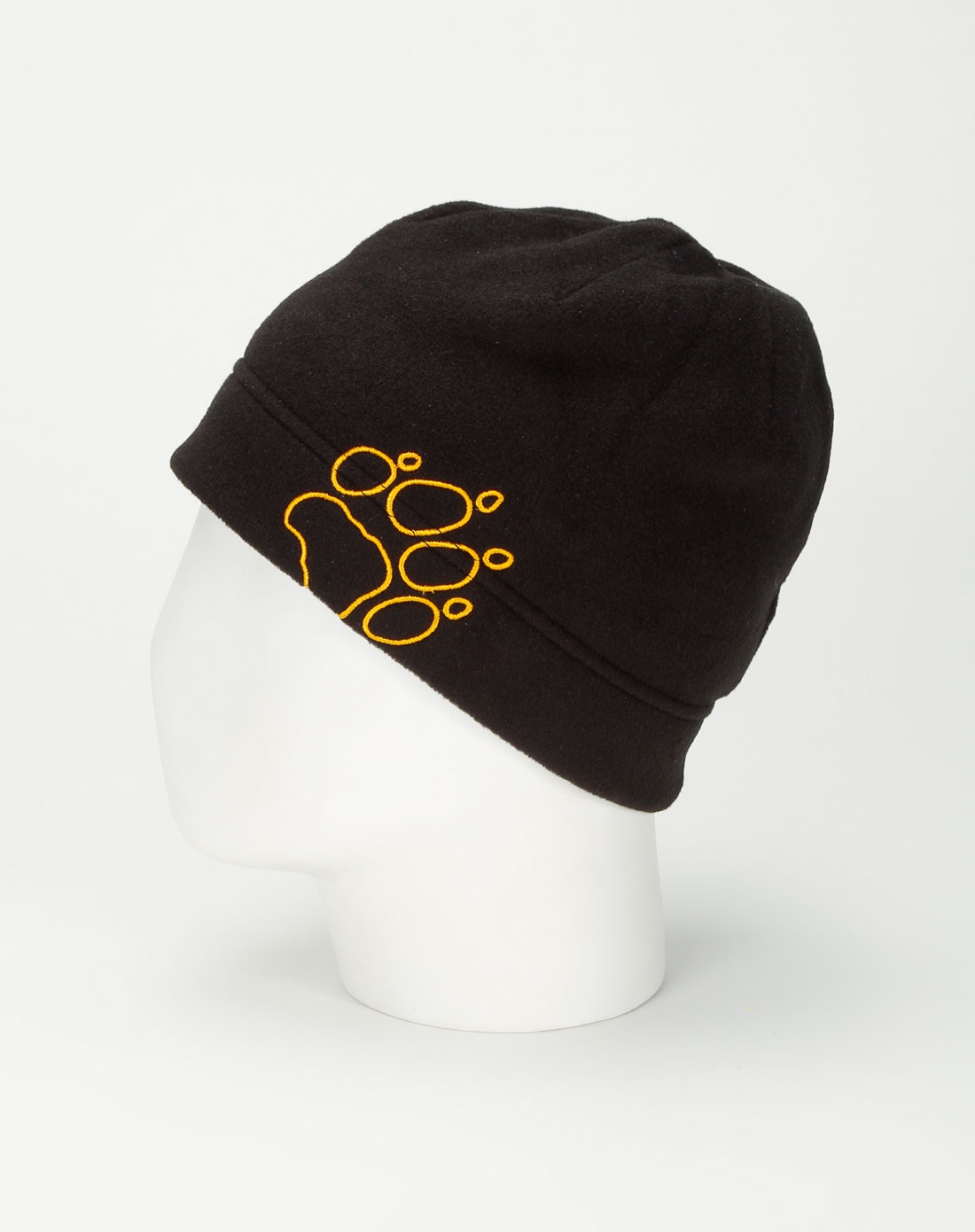 jackwolfskin帽子