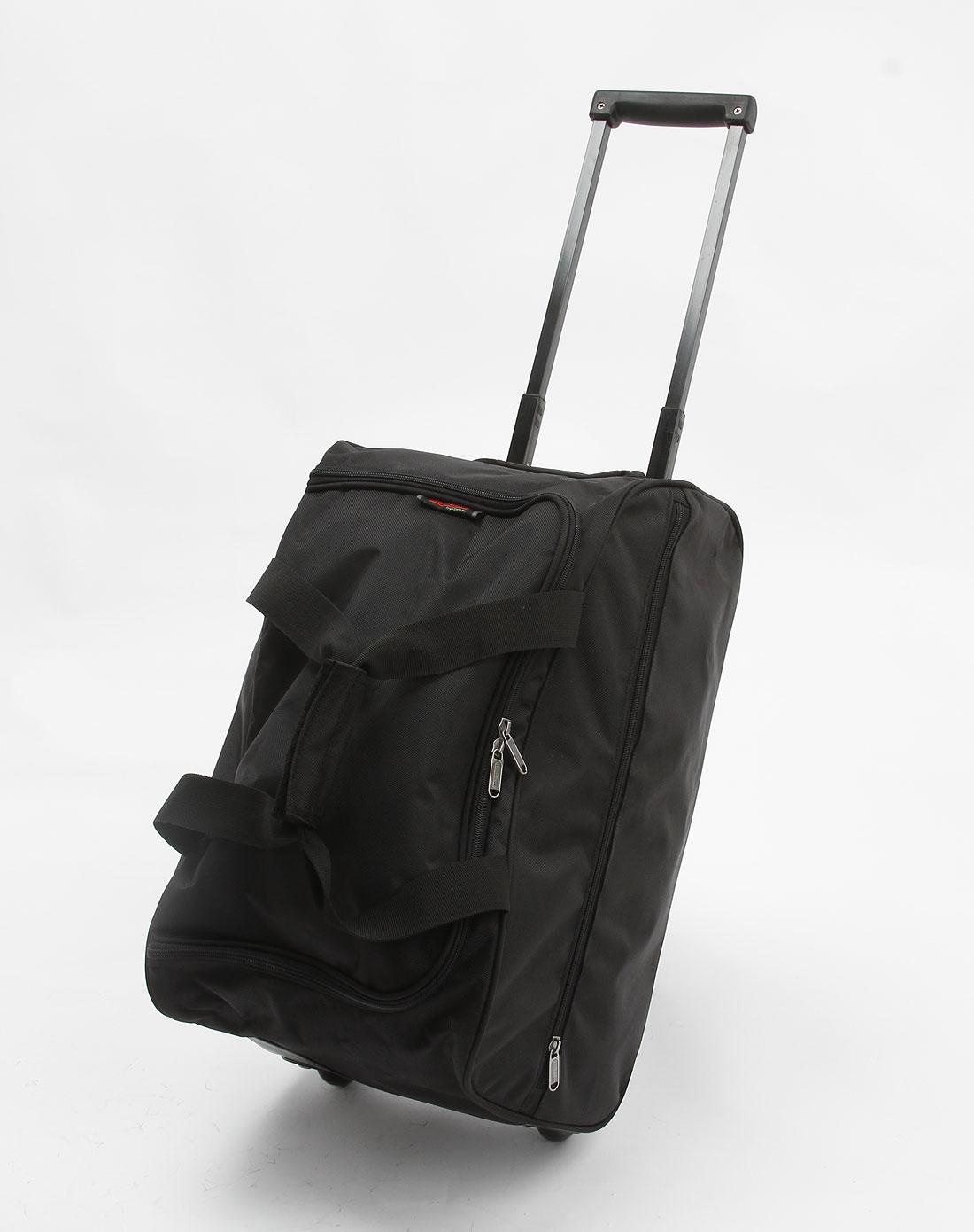 旅行包拉杆包