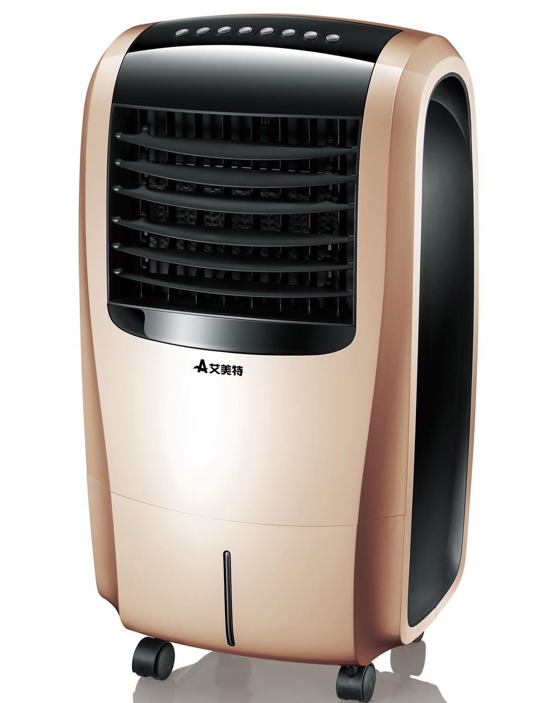 空调扇哪个牌子_空调扇冷暖的哪个好-