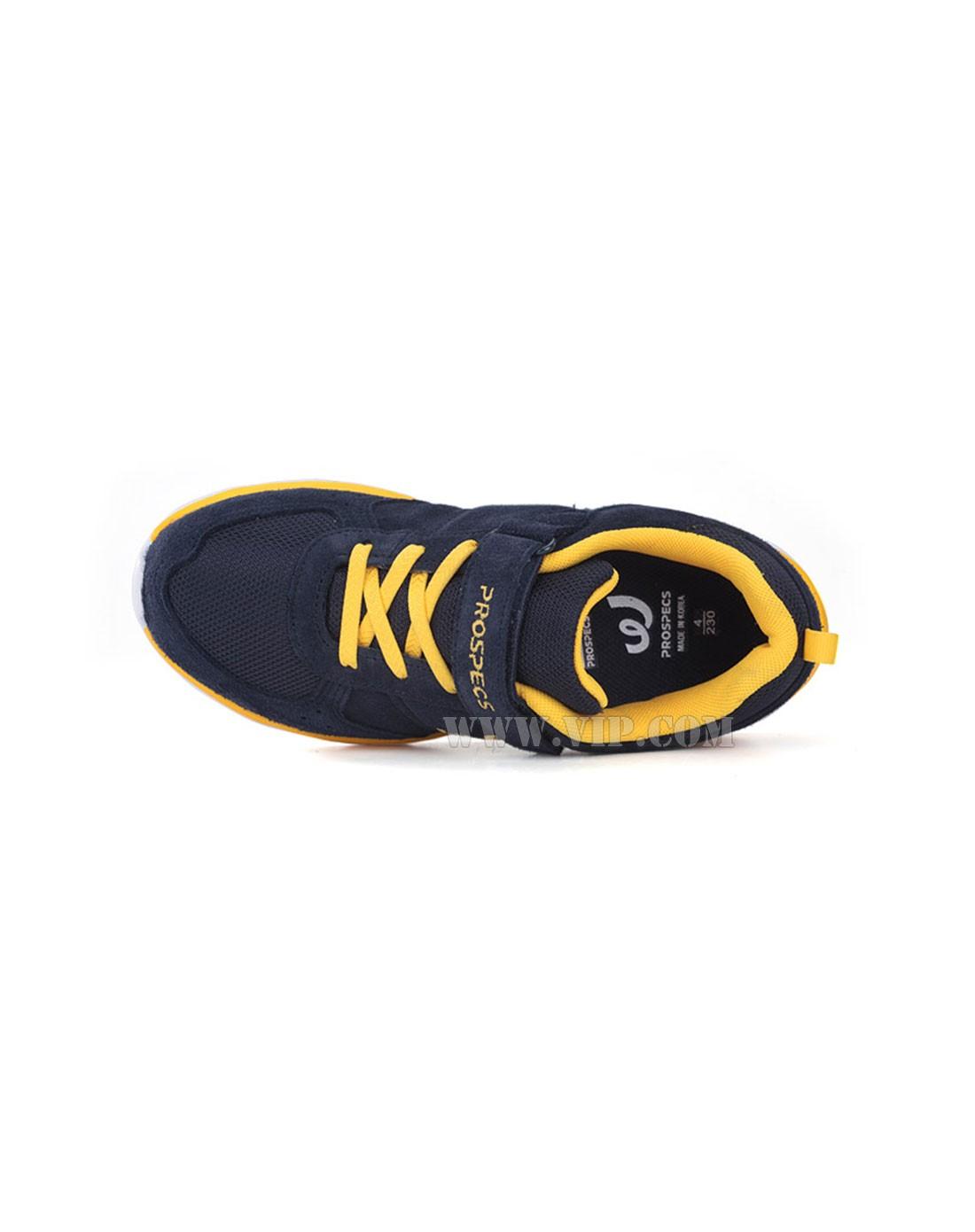 服装专场-儿童运动鞋