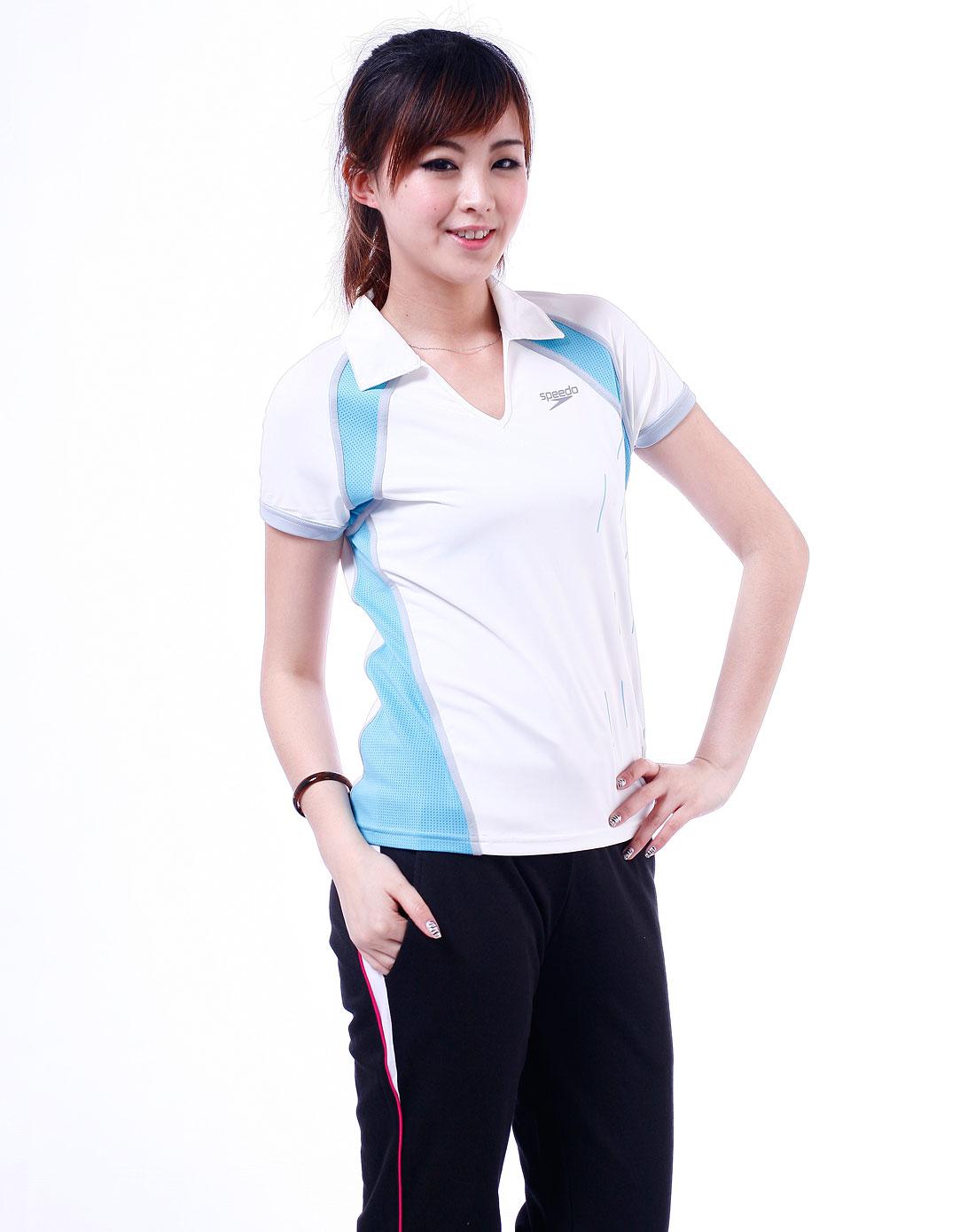 女短袖t恤(7)