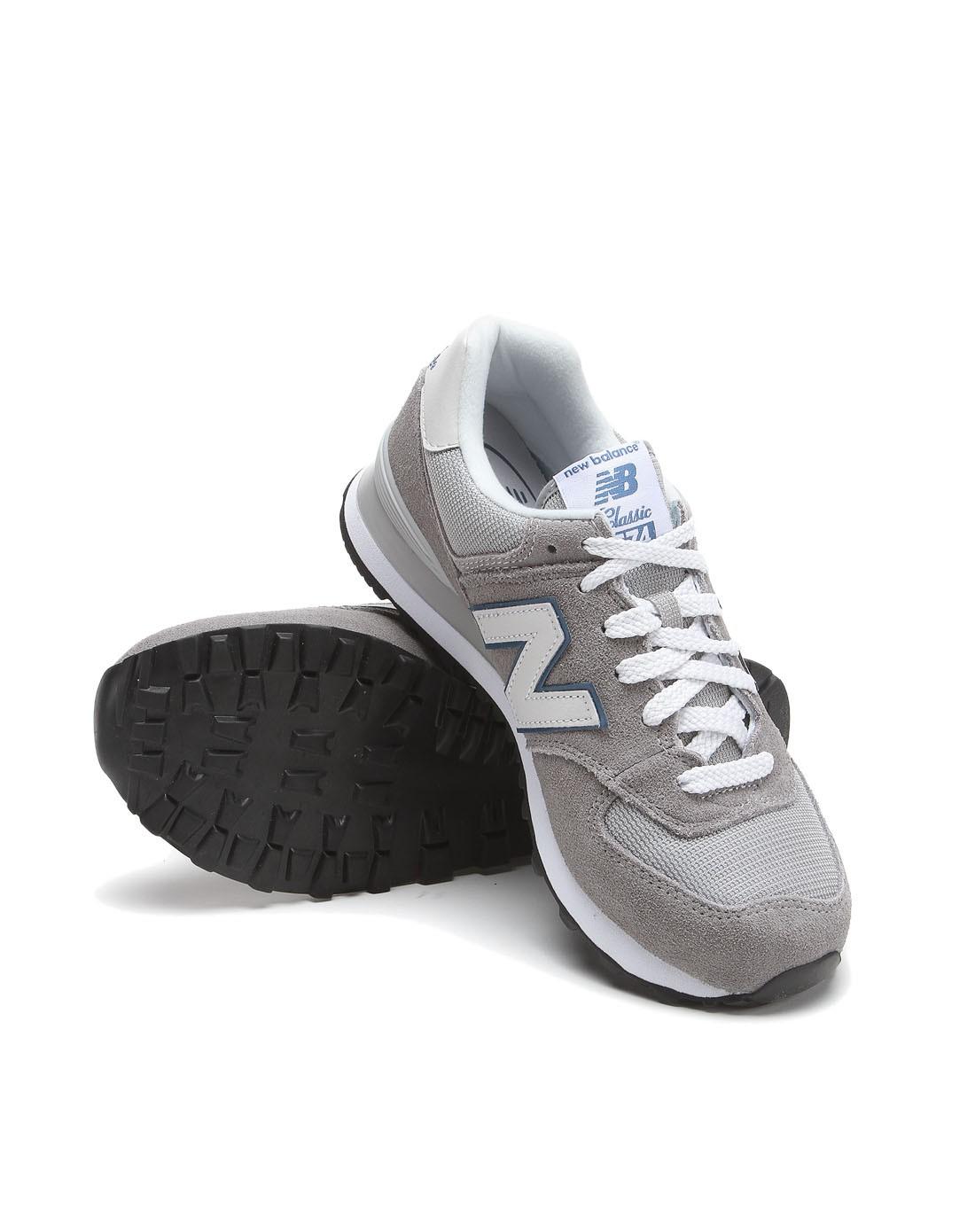 newbalance男鞋潮款式品牌 价格 女装评价网图片