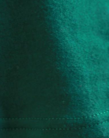 墨绿手机壁纸高清无字