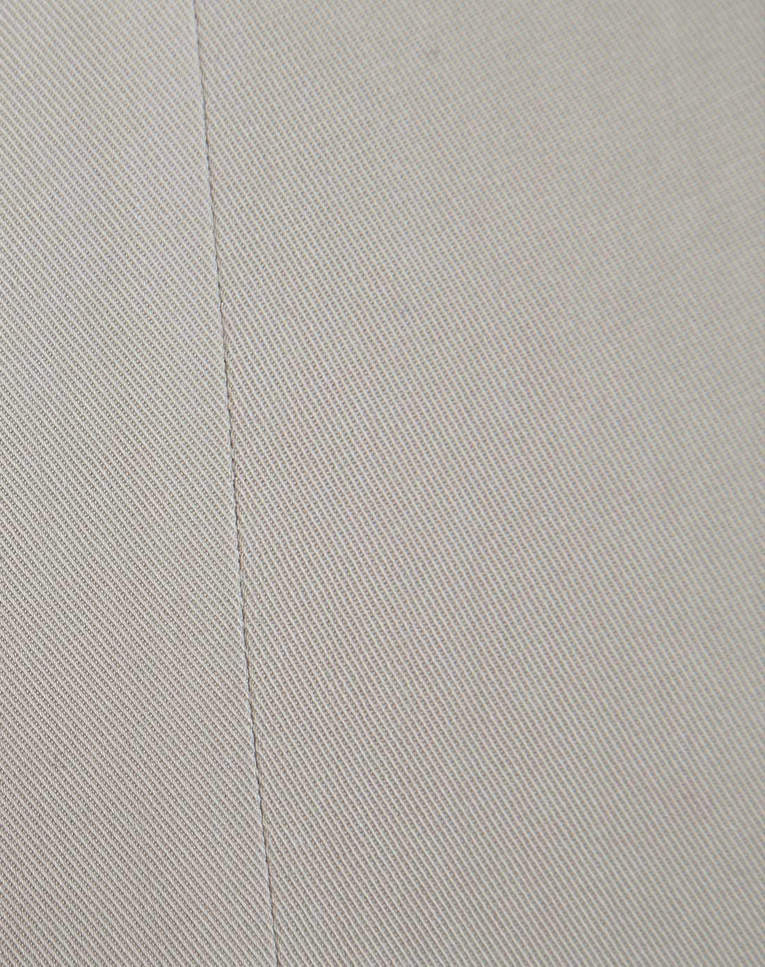 米系统更新wlan灰色 图片合集