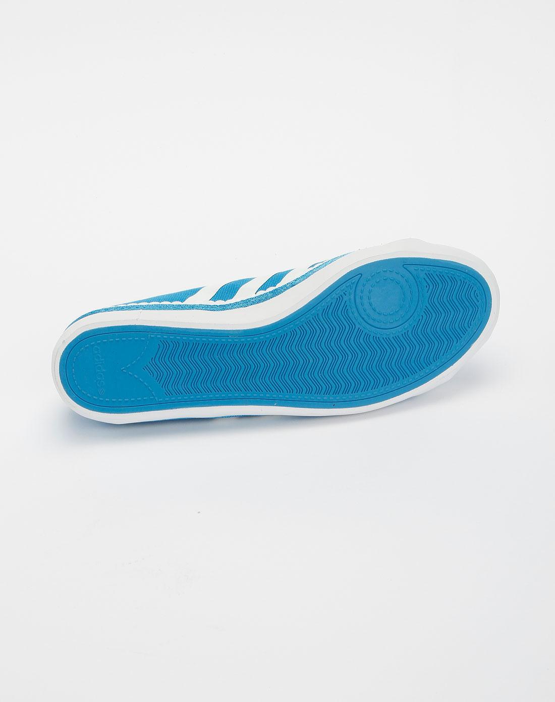 系带休闲鞋g52935