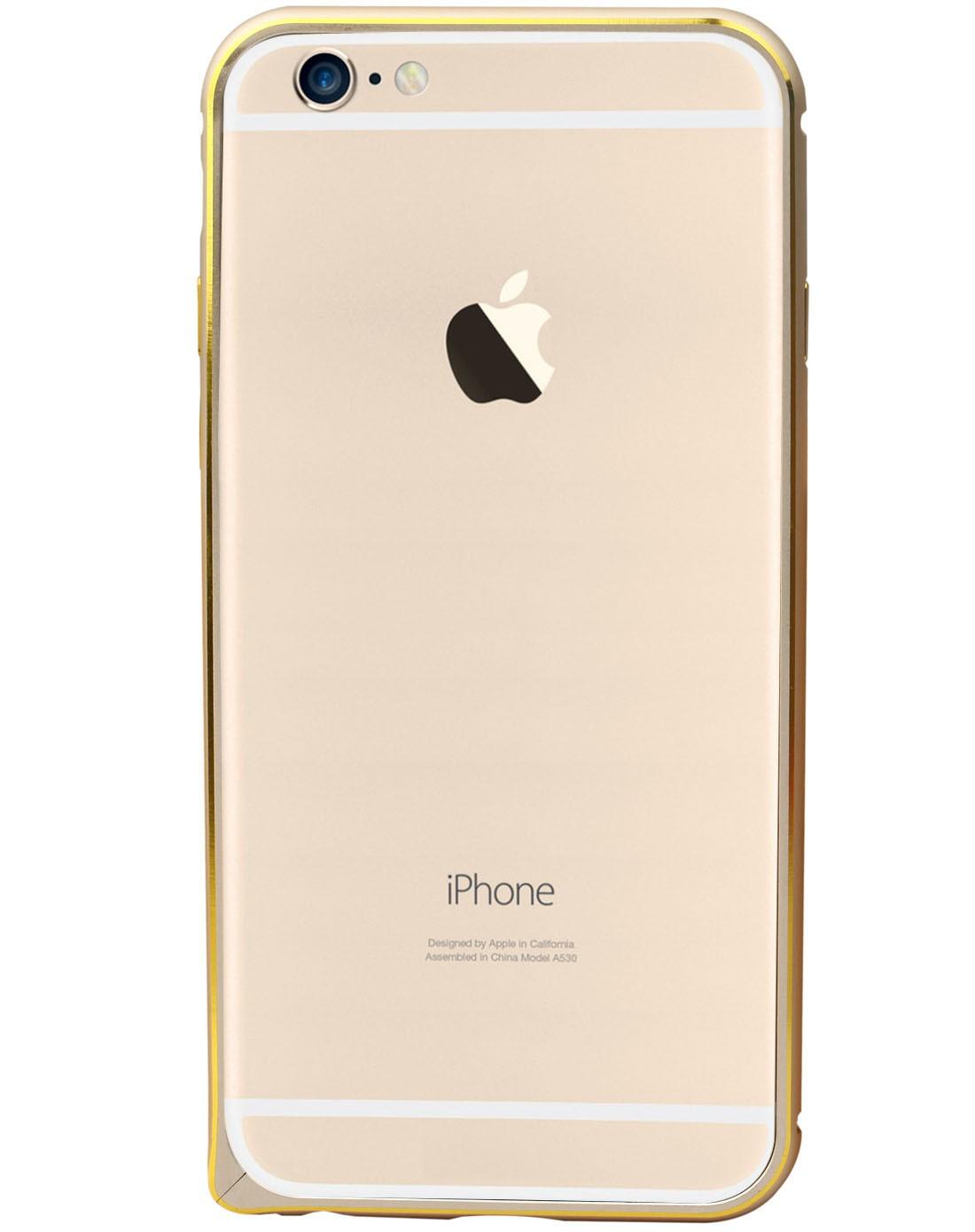 56eR5bm75bCP6K05bCB6Z2i_iphone6金属边框5.5寸 金色