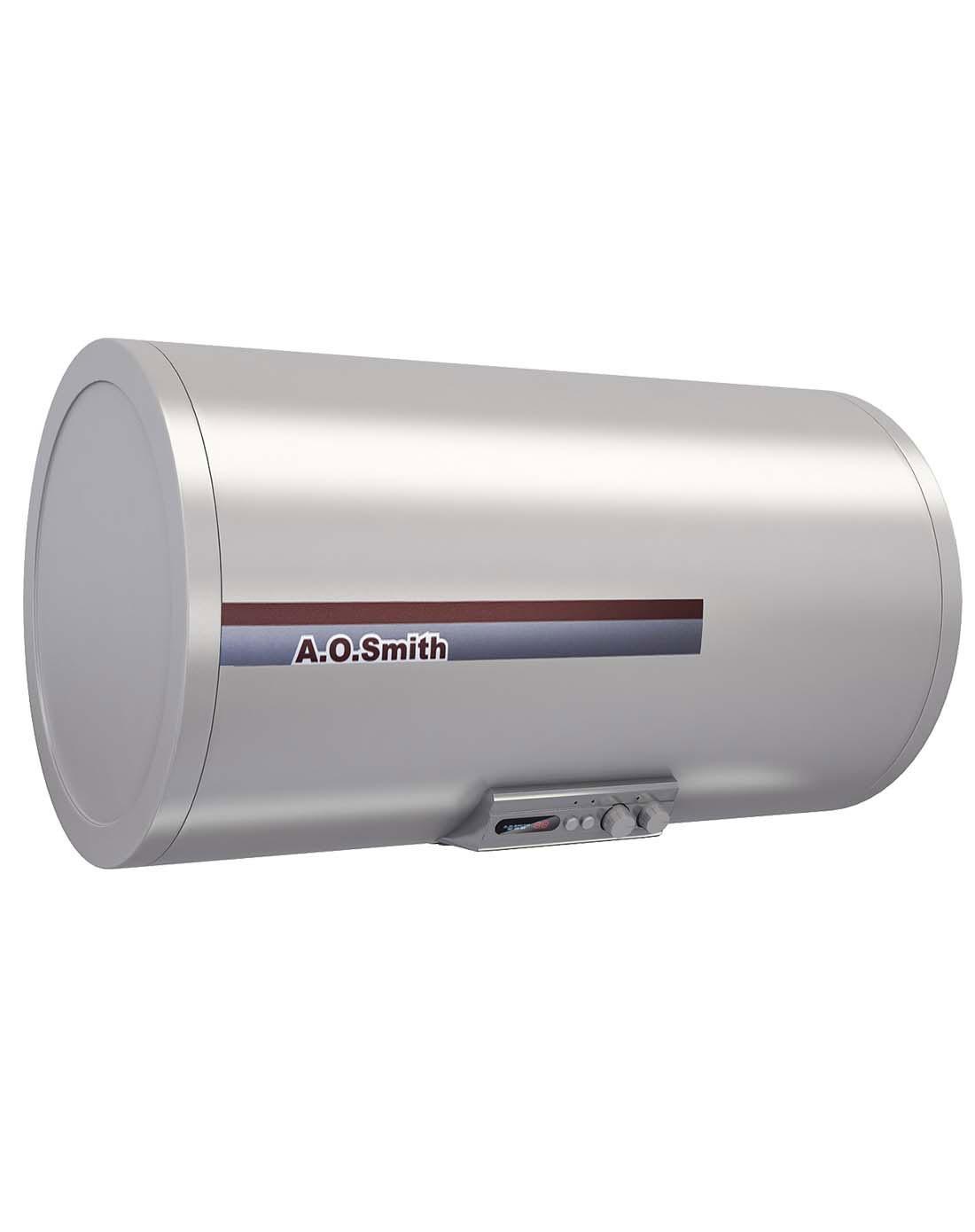 > 电热水器 电储水式 80升
