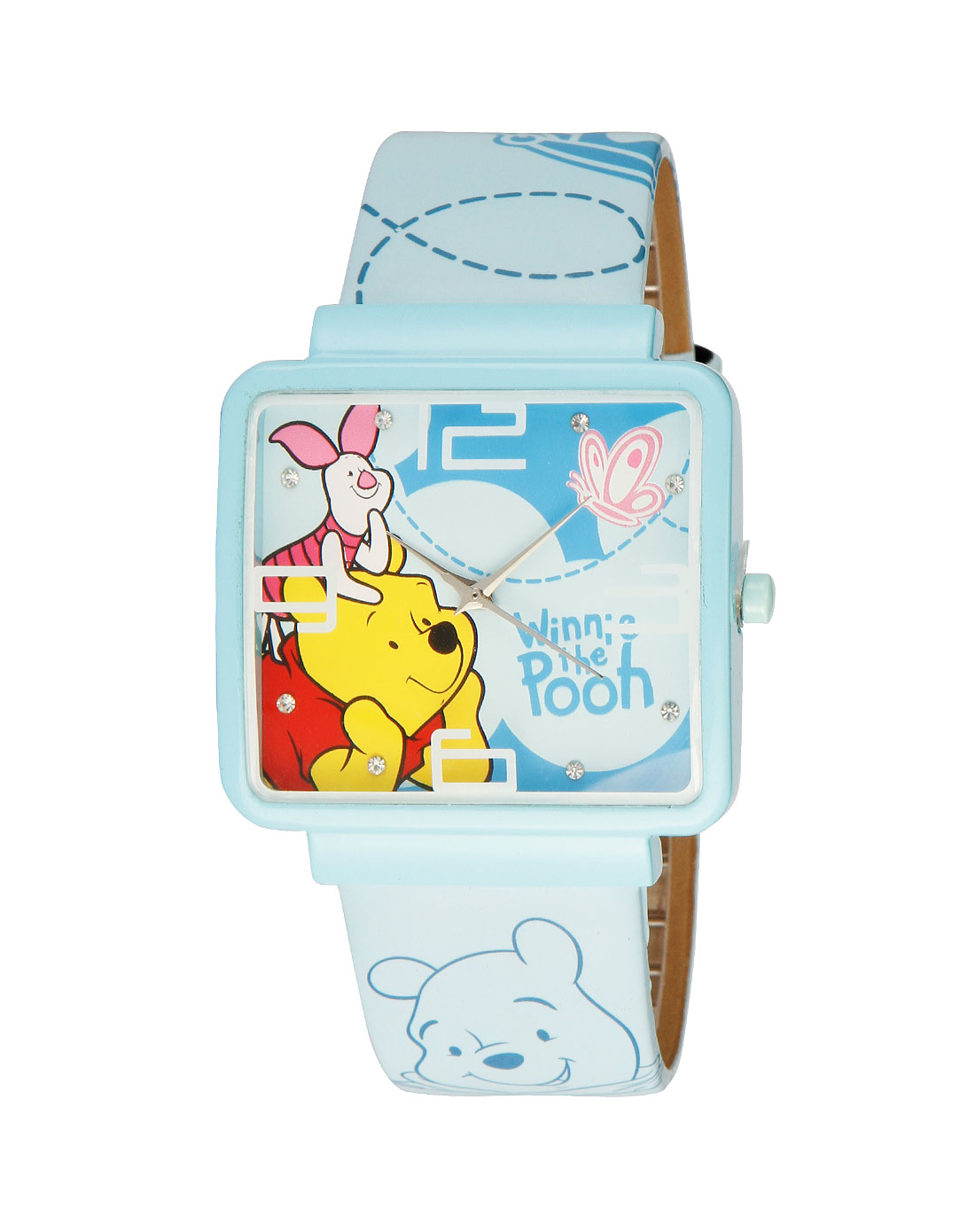 迪斯尼儿童手表手机