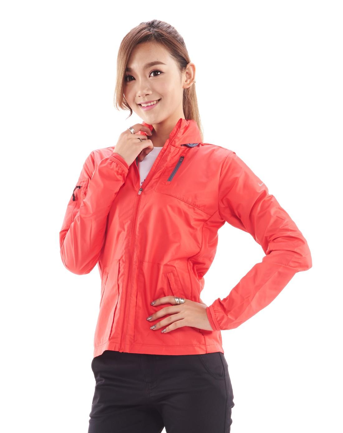 服装 运动衣 1100_1390 竖版 竖屏