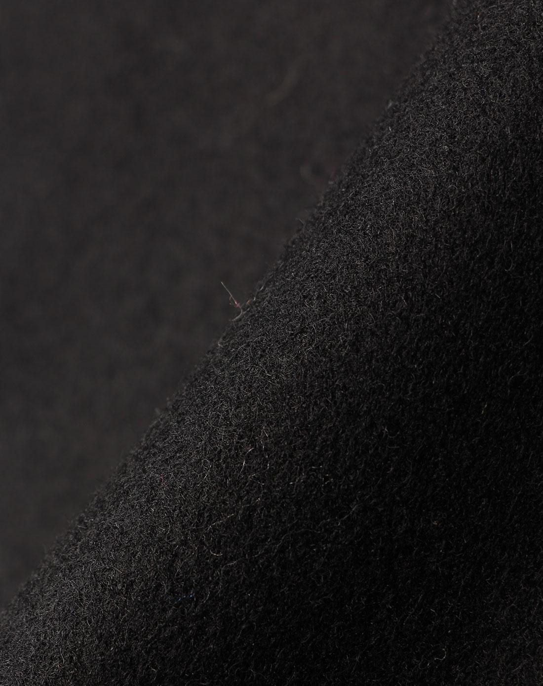 黑色卡纸画星空手绘