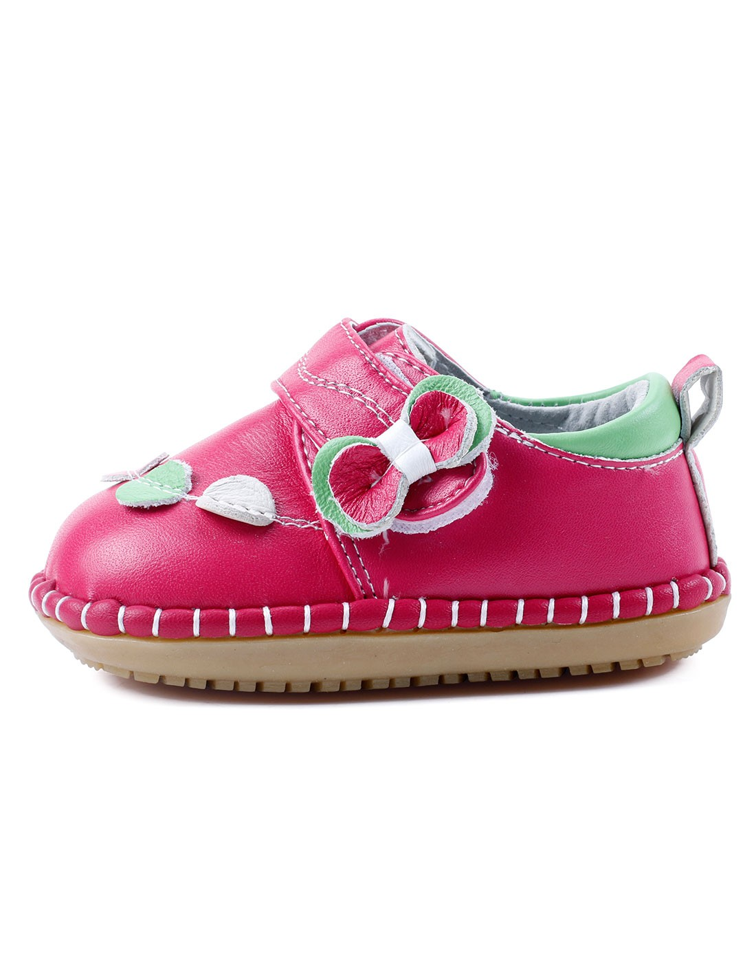 鞋 鞋子 1100_1390 竖版 竖屏