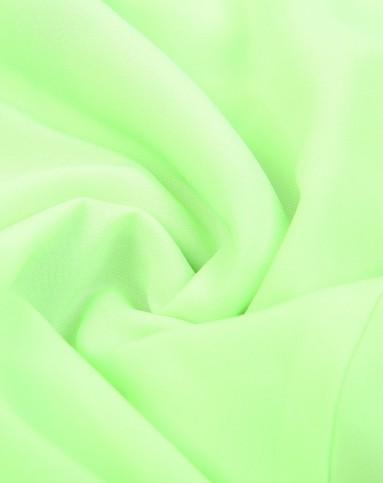 背景 壁纸 绿色 绿叶 设计 矢量 矢量图 树叶 素材 植物 桌面 383_483