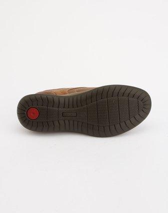 莆田运动鞋鞋设计图