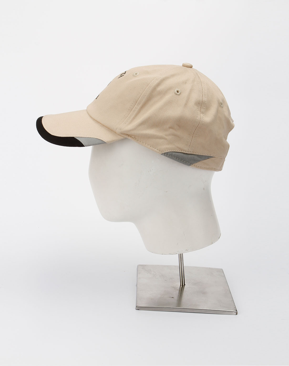 怎么折帽子图片步骤