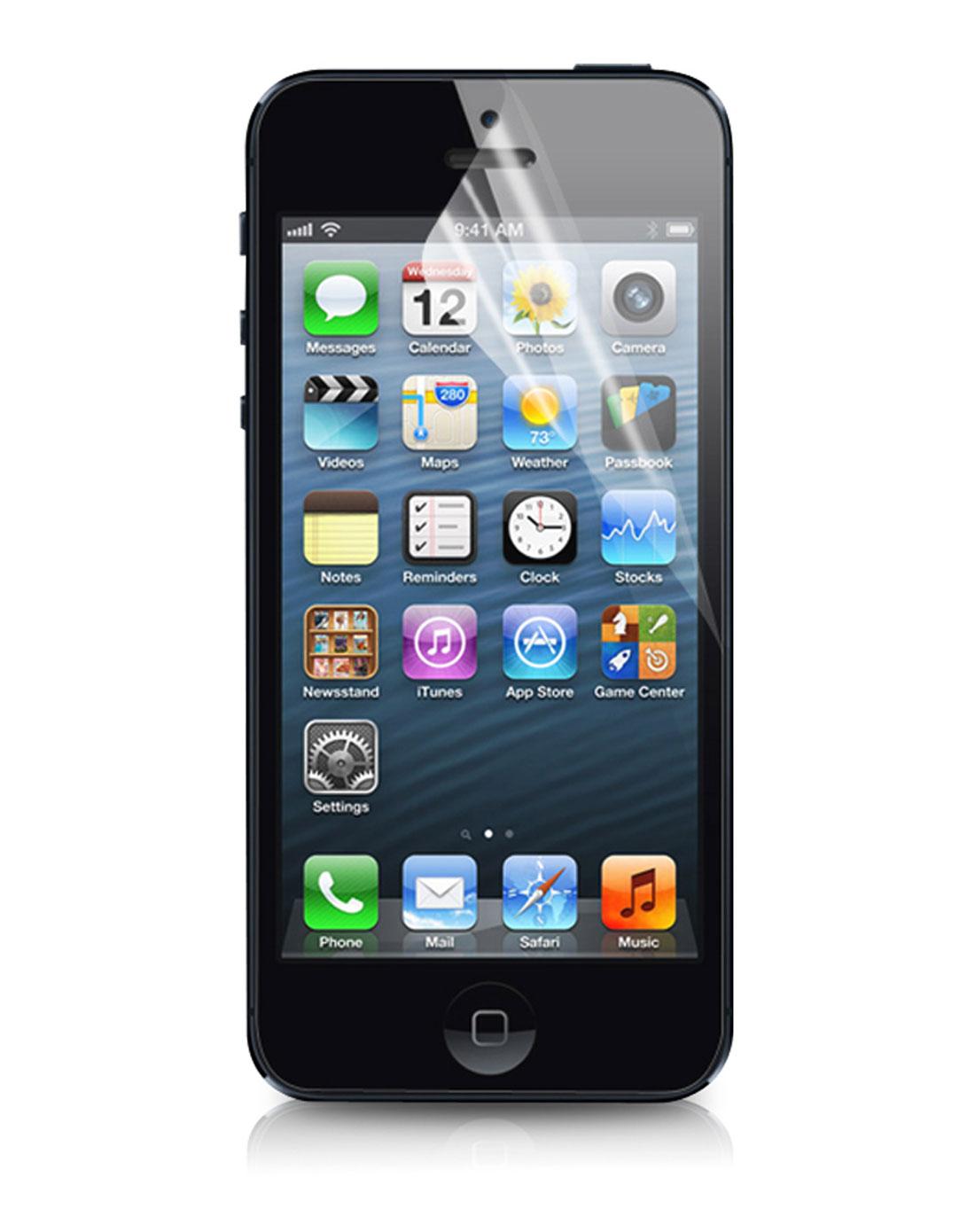 手机 1100_1390 竖版 竖屏