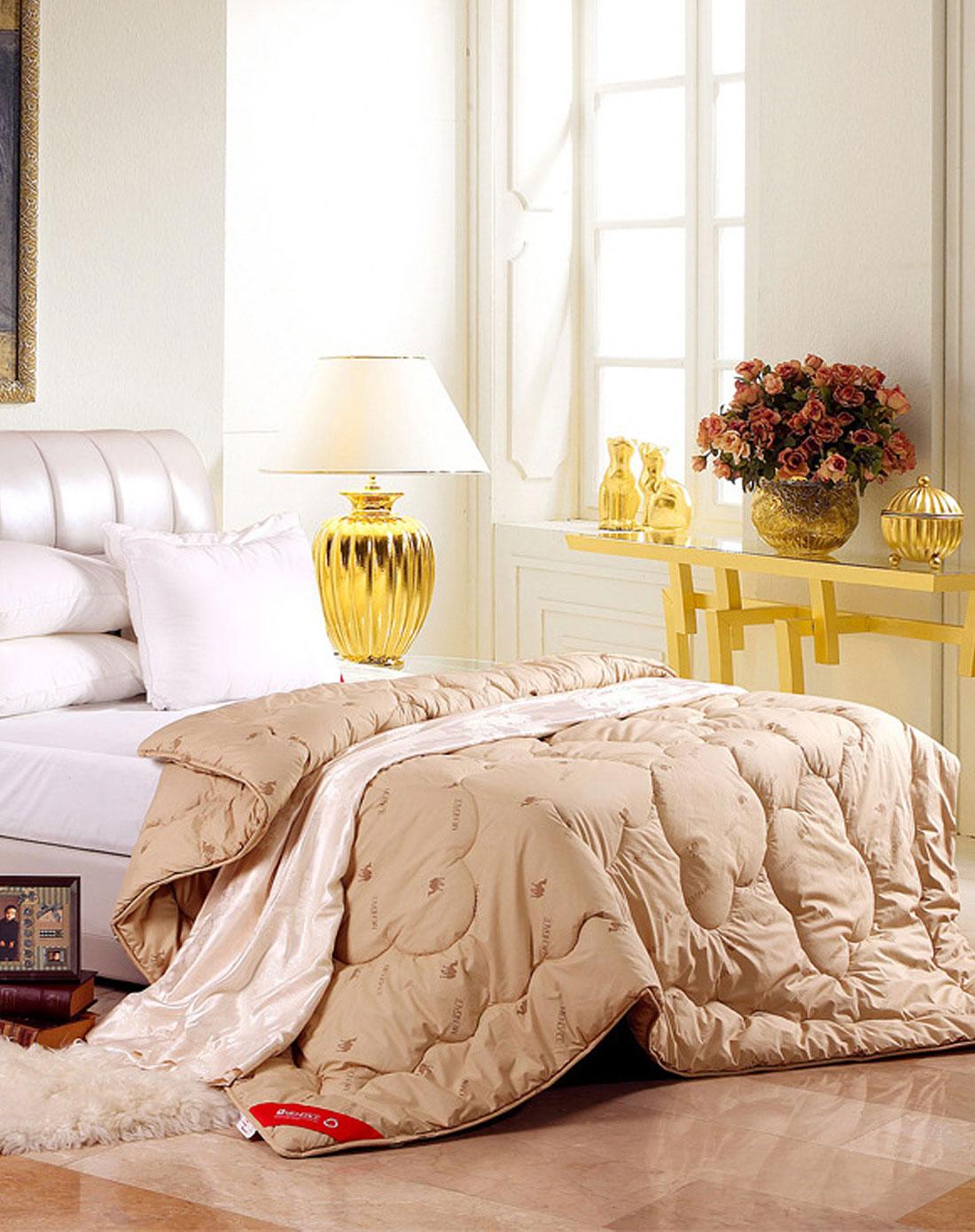 品牌床上用品梦洁