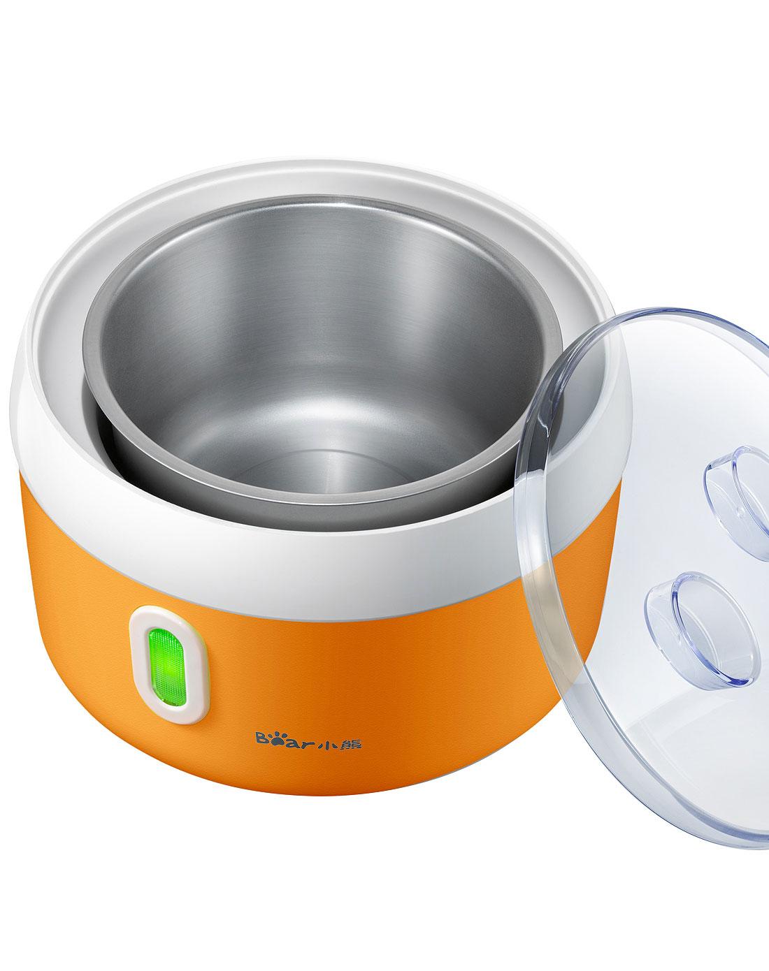 小熊电器酸奶机snj-5341