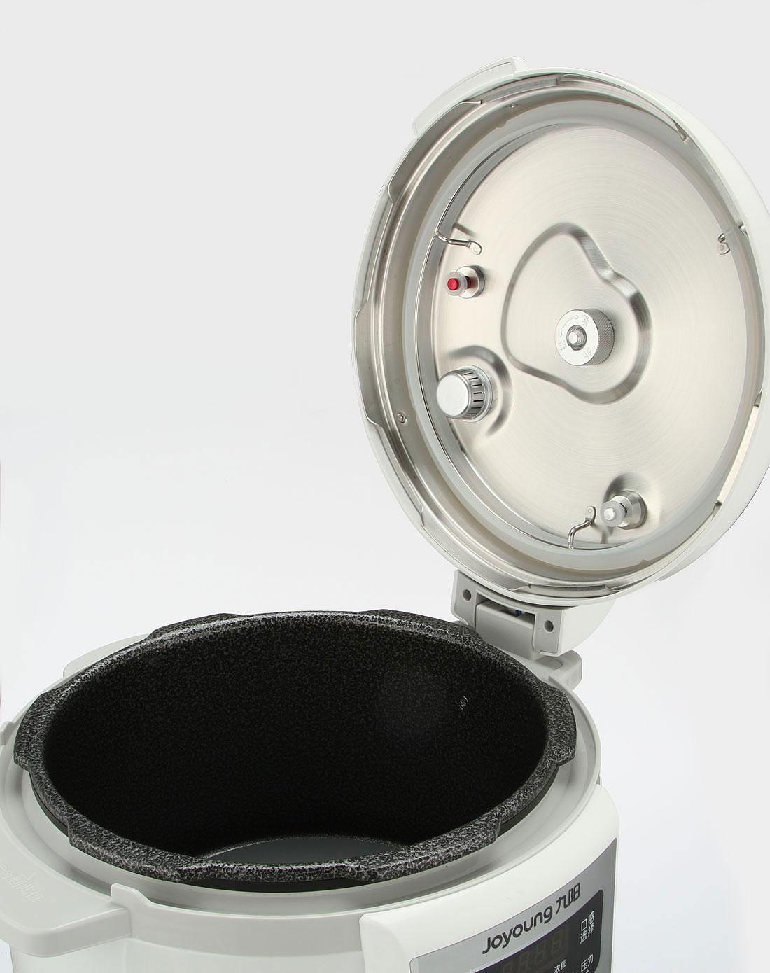 九阳电压力煲jyy-50ys10