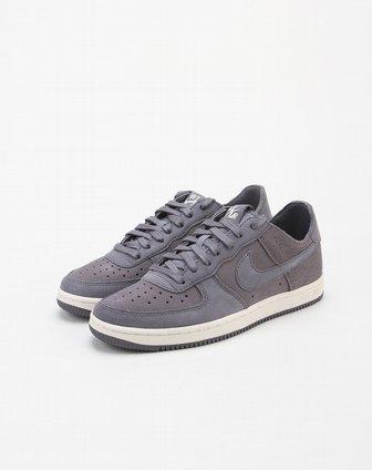 耐克nike-灰色街头时尚板鞋538224-004